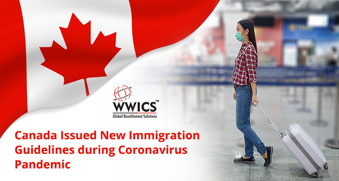 canada_issued_new_immigration_guidelines_during_coronavirus_pandemic