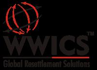 WWICS Blogs