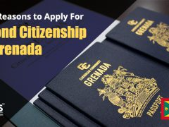 second_citizenship_for_grenada