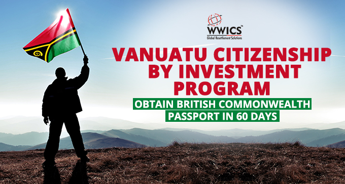vanuatu_citizenship