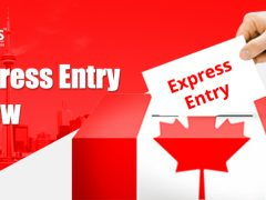 Express-Entry-draw
