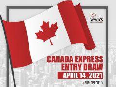 Express Entry14_april