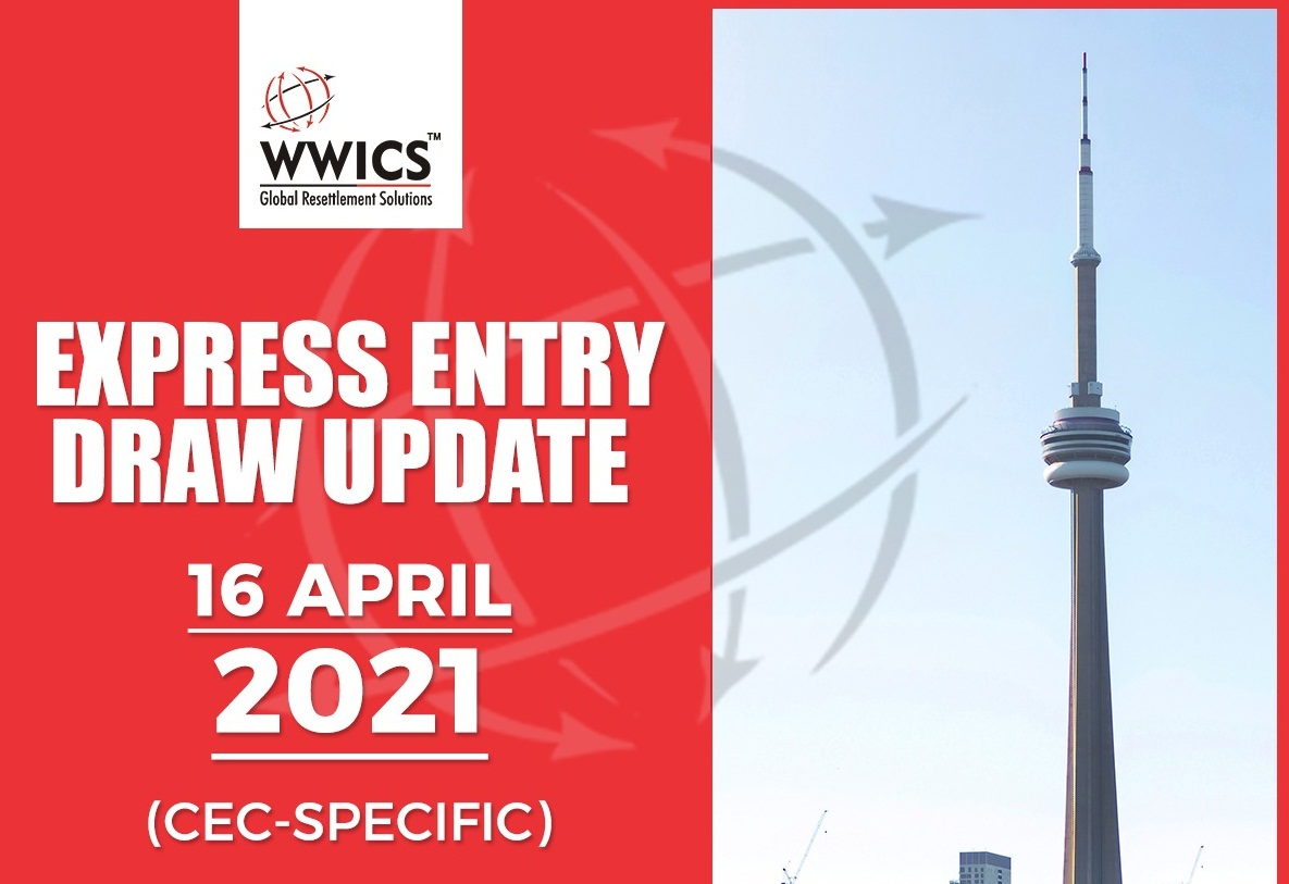 Express Entry_16_april