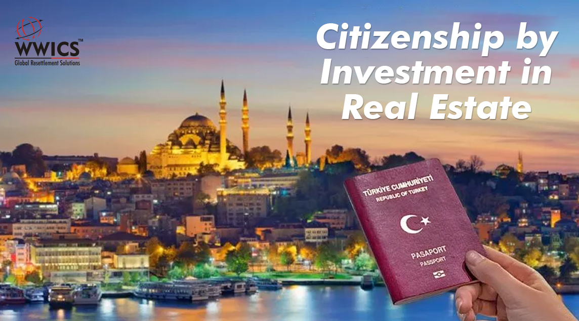citizenship_by_investment