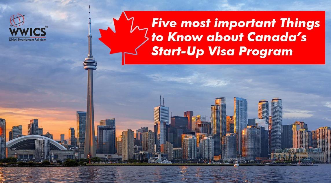 start_up_visa